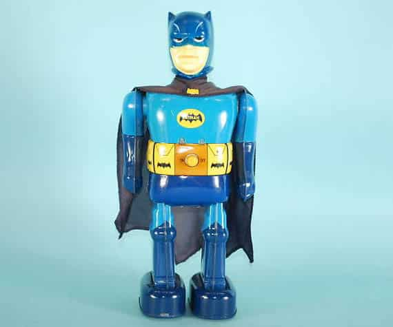 Batman Toys For Kids : Kids toys you wish still had kid crave