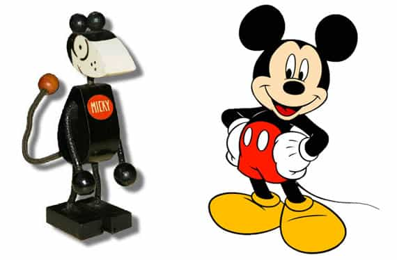 11 Kids Toys That Inspired Cartoons Kid Crave - Cartoons-images-for-kids