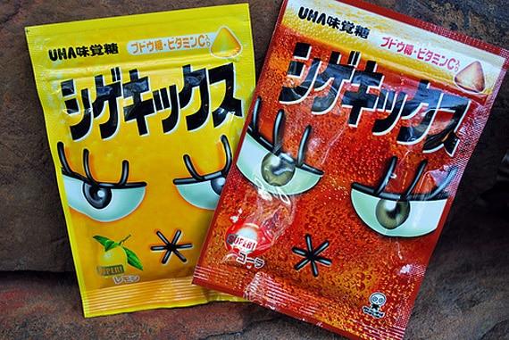shigekix-japanese-candy