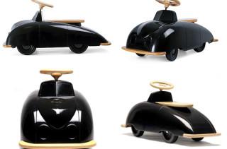 bikes scooters kid crave page 3. Black Bedroom Furniture Sets. Home Design Ideas