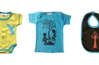 Speesees Baby & Kid's Clothing