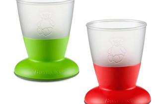 BABYBJÖRN My First Cup