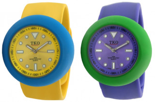 Slappers Watches