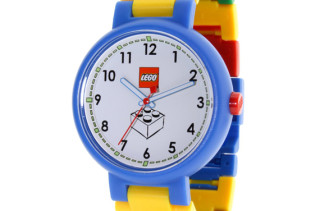 LEGO Midsize Watch