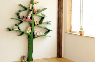 Nurseryworks Bookcase - Now Available!
