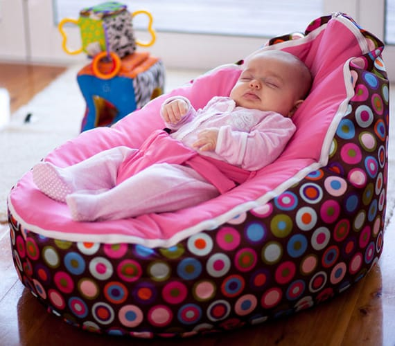 Incredible Baby Beanbags Kid Crave Camellatalisay Diy Chair Ideas Camellatalisaycom