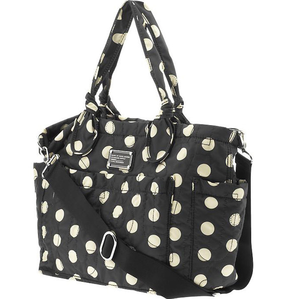Marc by Marc Jacobs Eliza Baby Bag