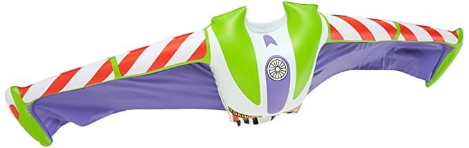 Disney Buzz Lightyear Jet Pack