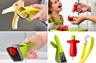 Boon Kitchen Tools