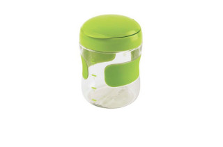 Oxo Tot Large Flip-Top Snack Cup