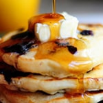 webs tastiest pancake recipes