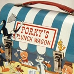 history of lunchboxes