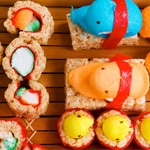 webs tastiest sushi for kids-th
