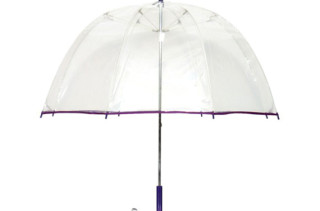 Futai Bubble Umbrella