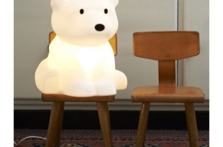 Polar Bear Light