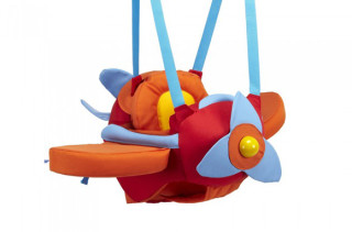 Haba Airplane Swing