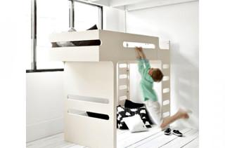 F Bunk Bed by Rafa Kids