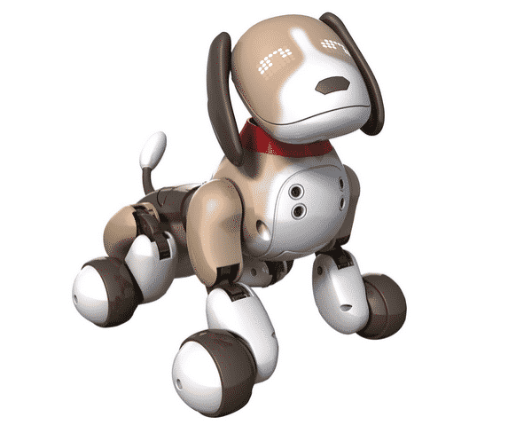 Best-robot-dog-toy-2015