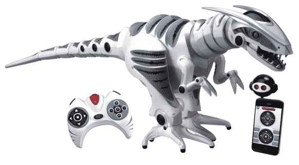 Robot-dinosaure-toy-2015