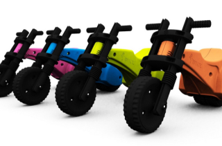 13 Best Of The Balance Bike For 2015
