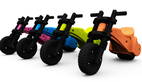 13 best of the best balance bike for 2015