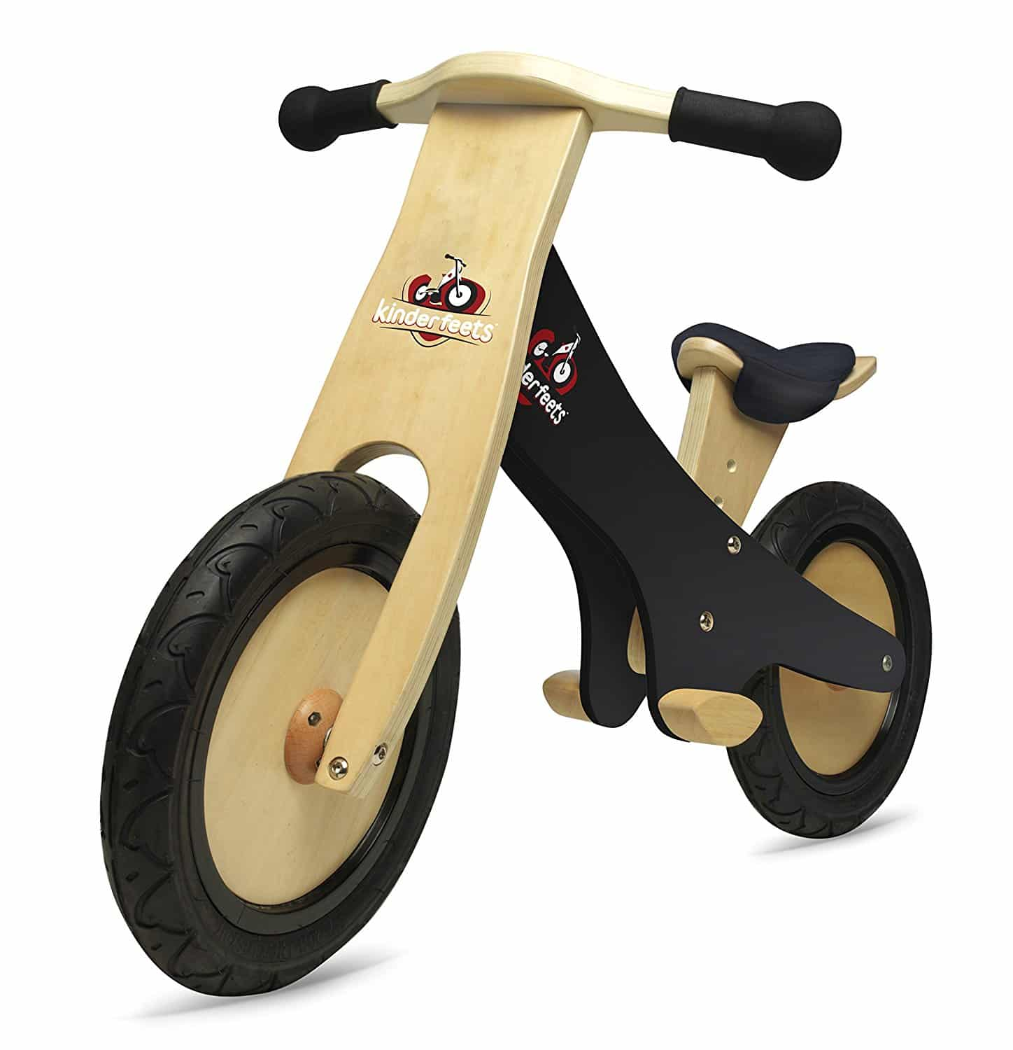 12 best balance bikes for kids and older children (updated 2019)