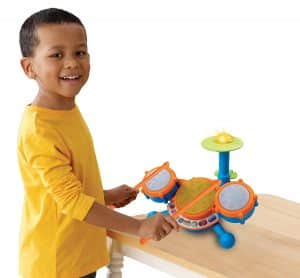Best Toys For 2-Year Old Boys