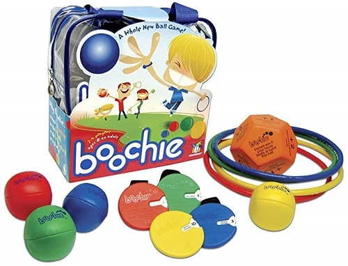 Boochie Game - Outdoor Summer Toy in 2019 for Kids