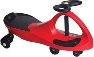 Plasma Car Ride on Toy for kids
