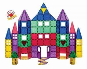 Playmags 100 Piece Super Set