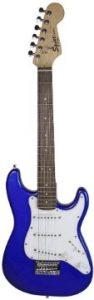Squier By Fender Mini