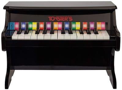 Toddler Piano Keyboard Toy