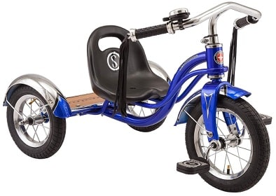 Roadster Kids Tricycle