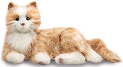 Ageless Innovation - Joy For All Companion Pet Cat