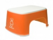 Baby Bjorn Potty & SafeStep