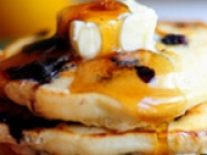 Web's Tastiest: Pancakes Recipes