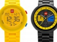 LEGO Adult Watches