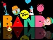 Toca Band