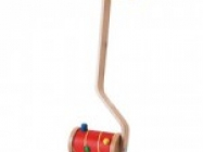 IKEA Mula Push Along Toy