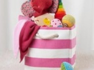 Land of Nod Baby Gift Sets