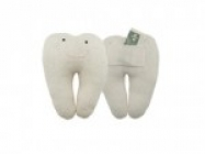Oeuf Tooth Fairy Pillow