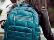 TWELVELittle Diaper Backpack