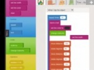 Hopscotch App - Coding for Kids