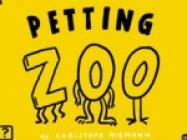 Petting Zoo App