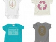 Apericots Bodysuits & Tees
