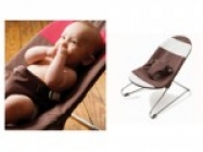 Oeuf Baby Lounger