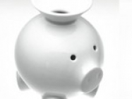 COINK Piggy Bank