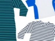 Mott 50 SPF Shirts