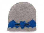 Oeuf Bat Hat
