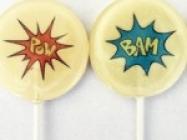 Vintage Confections Lollipops